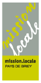 mission local de Briey